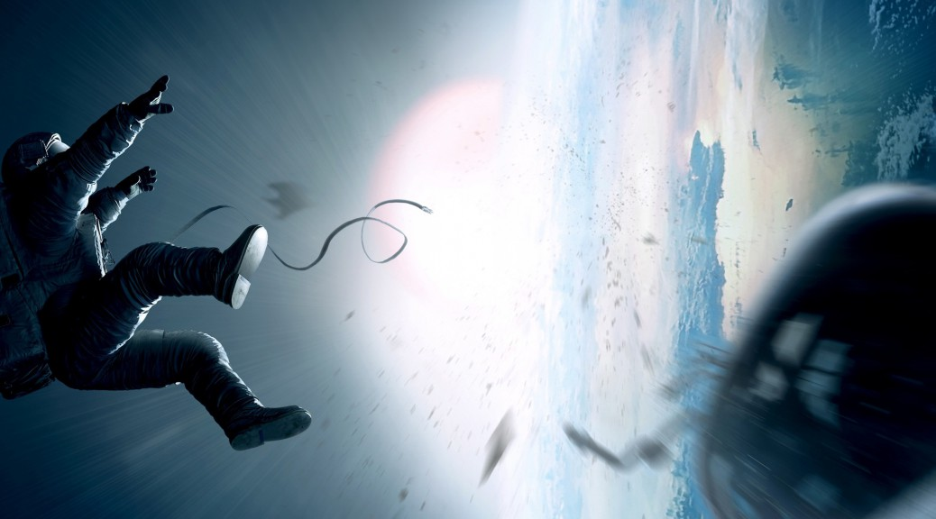 2013_gravity_movie-3200x1200