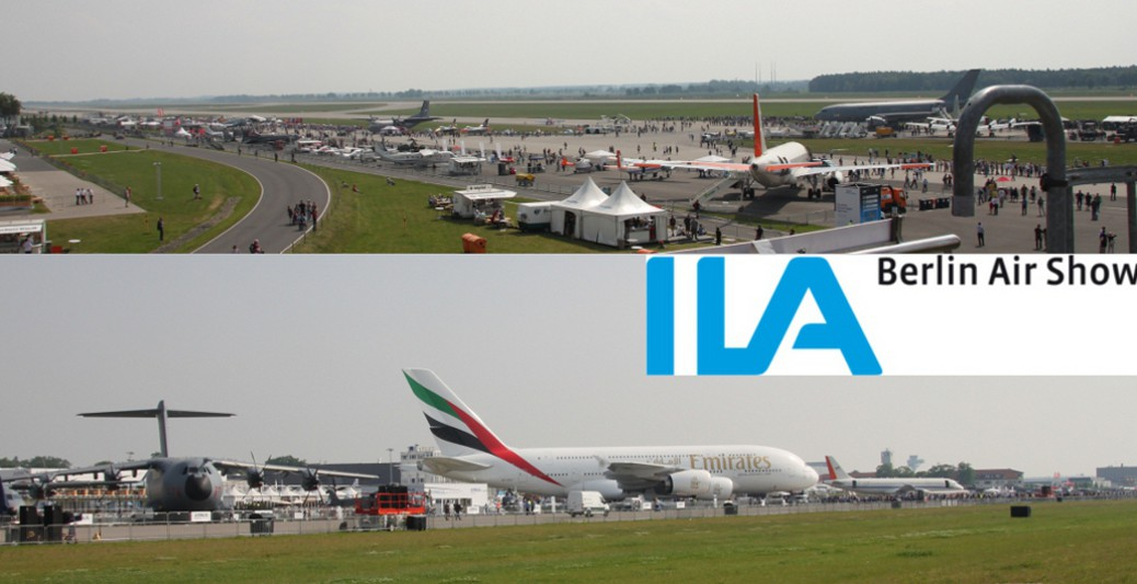 Banner-ILA5